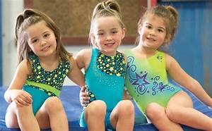 Toddler & Kids Archives - GK Gymnastics Leotards Blog
