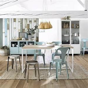 Clic Clac Maison Du Monde : muebles bonitos en tiendas de decoraci n online busca maisons du monde decomanitas ~ Teatrodelosmanantiales.com Idées de Décoration