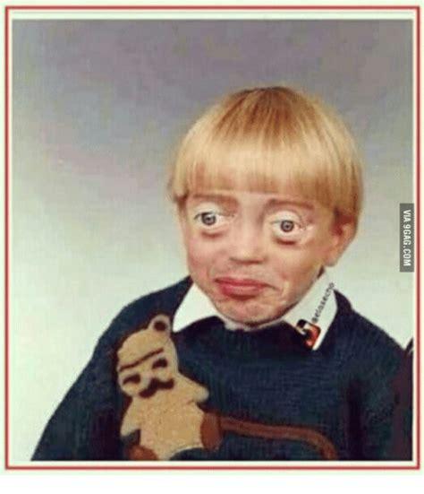 Bowl Cut Meme - via 9gagcom bowl cut hair meme on sizzle