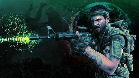 We have 81+ background pictures for you! 49+ Black Ops HD Wallpapers 1080p on WallpaperSafari