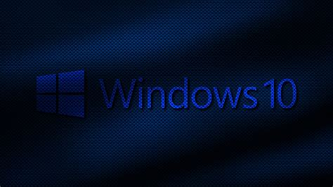 Windows 10 Wallpaper by Windows 10 Hd Theme Desktop Wallpaper 17 Preview