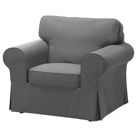 sofa dsseldorf stunning ikea strandmon sofa with strandmon sofa gallery of seater sofa grey ikea