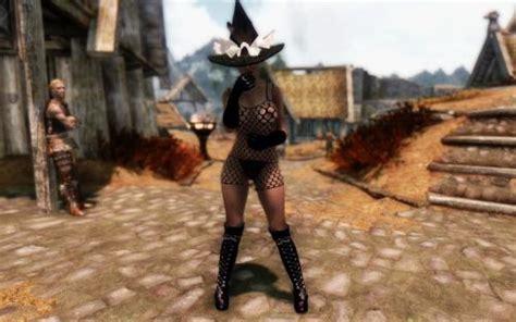 unpb witch armor unpb armor nsfwmodscom