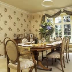 Wallpaper Ideas For Dining Room Dining Room Wallpaper Ideas 2017 Grasscloth Wallpaper