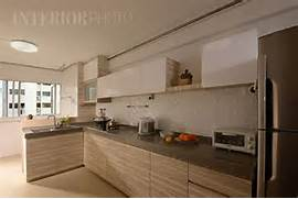 Kitchen Design For Flats by Bedok 3 Room Flat InteriorPhoto Professional Photography For Interior Des