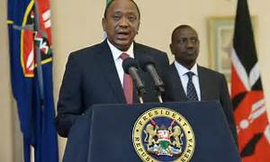 No constitutional crisis if Kenya polls delayed: attorney ...