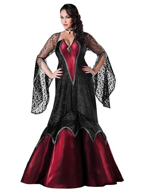 Halloween Contact Lenses Target by Transylvanian Beauty Costume Maskworld Com