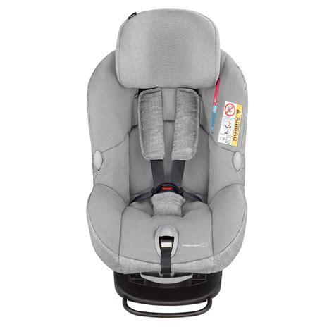 siège auto milofix bébé confort milofix de bébé confort siège auto groupe 0 1
