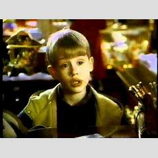 1992 Home Alone 2 Youtube