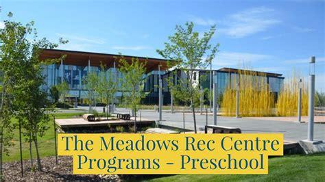 rec centre programs for preschool laurel gr 352 | newsmeadowsreccentre programsforpreschoolkids727331568