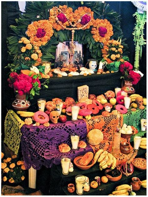 ofrenda on Tumblr