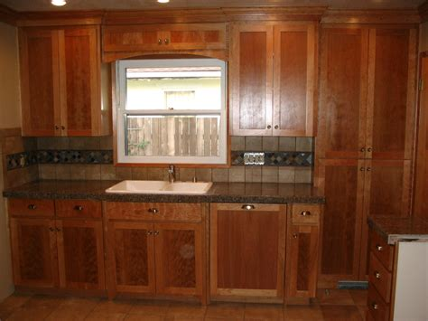 Planning Kitchen Cabinets by Cabinet Planner Photos