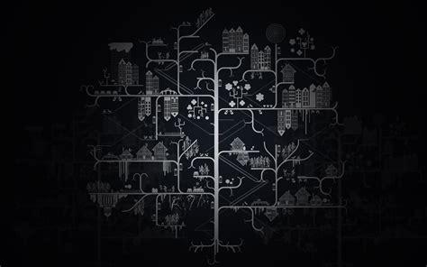 Circuit Diagram Wallpaper  Wallpaper Wide Hd