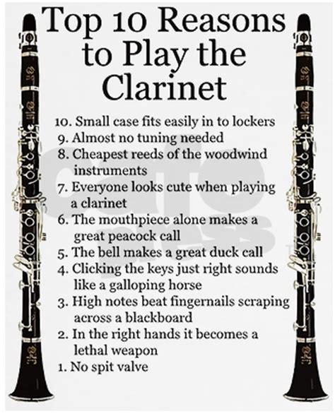 Clarinet Meme - clarinet jokes tumblr