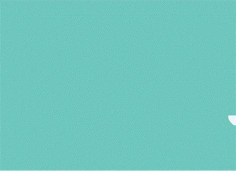 Penulisan Lop Lamaran by Cara Memperbaiki Hp Bootloop Acer Simak Gambar Berikut