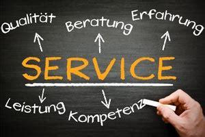 1 und 1 kundenservice 1 1 kundenservice hotline kontaktformular und hilfe