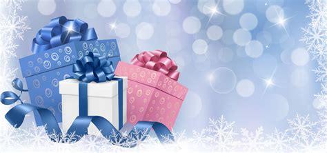 christmas gift boxes background  christmas