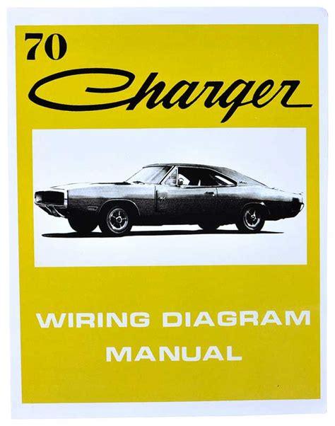 All Makes Parts Dodge