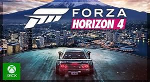 Forza Horizon Xbox One : forza horizon 4 dispon vel em pr venda por um pre o razo vel ~ Medecine-chirurgie-esthetiques.com Avis de Voitures