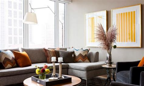 Ideas For Living Room Coffee Tables by Dining Table Centerpiece Ideas Coffee Tables Living
