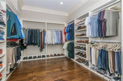 Large Closets by 150 Luxury Walk In Closet Designs Pictures