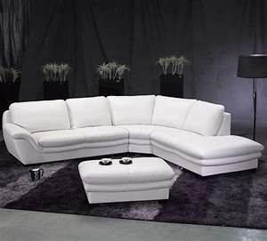sectional sofa design most inspired white leather With sectional sofa retailers