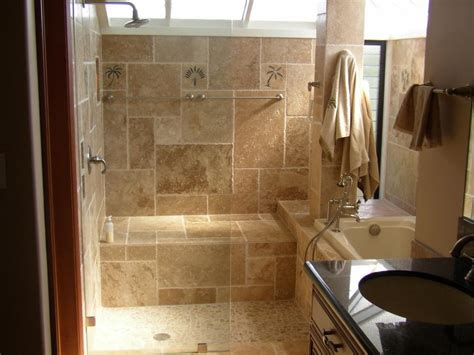 bathroom ideas for remodeling 30 cool pictures of bathroom tile ideas