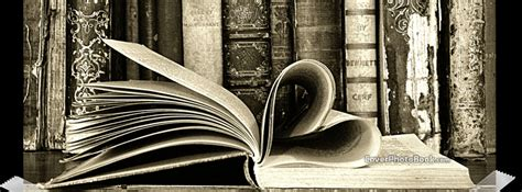 Here's why that's happening — and how to. Books and Heart Facebook Cover - Creative