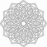 Yarn Coloring Spinning Mandala Printable Mondaymandala Spin Sheets Own Colouring Detailed Needle Doodle Angela Lesson Lucky Practice Techniques Drawings sketch template