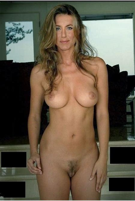 Jennifer Aniston nude naked boobs big tits pussy : Celebrity Leaks Scandals Sex Tapes Naked ...