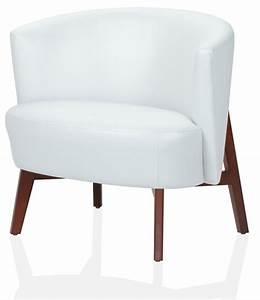 KI Arissa Bariatric Lounge Bariatric Pinterest