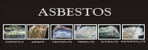 downloadable asbestos awareness minerals image