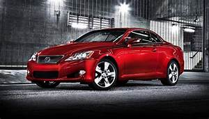Lexus Announces Prices For Select 2010 Models News