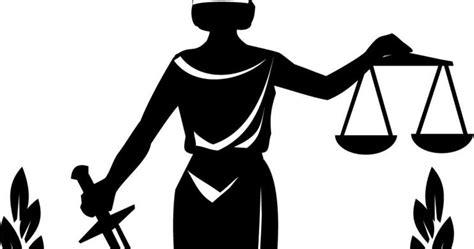 tujuan  fungsi hukum