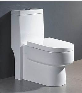 water closet material Roselawnlutheran