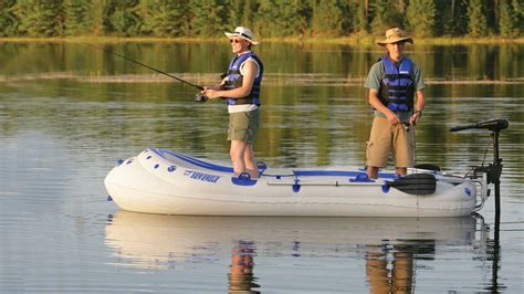 sea eagle se  person inflatable boats package prices