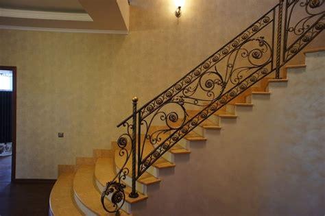 escalier bois qui grince solution uccdesign