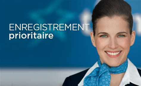 air transat reserver siege reservation siege air transat 28 images s 233 lection