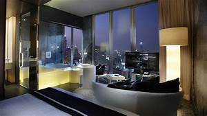 Luxury Interior Design uhd Ultra HD Computer Desktop ...