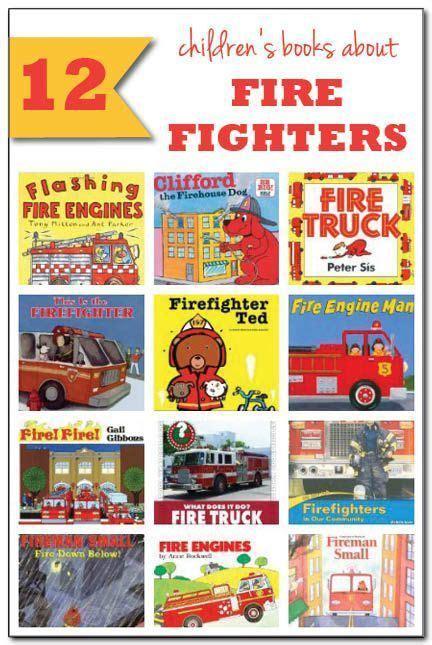 67 best images about kindergarten safety on 197 | b0415c6899bdecbef154559b7c5e0381