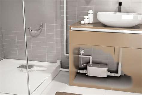 pompe de relevage cuisine les pompes de relevage sanitaires watermatic