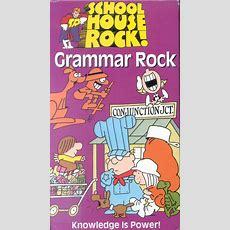 Grammar Holidays  A Year Of Holidays