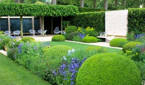 + De 100 Fotos Con Ideas De Decoración De Jardines