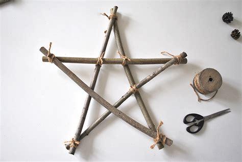 fabriquer un bureau 10 idées déco à réaliser avec du bois flotté le