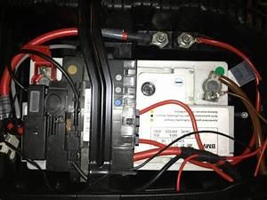 Batterie Für 1er Bmw : dtc abs reifendruckkontrolle ausfall bmw 1er 2er ~ Jslefanu.com Haus und Dekorationen