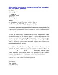 follow up letter sle for payment payment follow up letter format best template collection