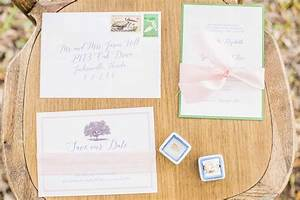 Wedding invitations jacksonville fl mini bridal for Wedding invitation printing jacksonville fl