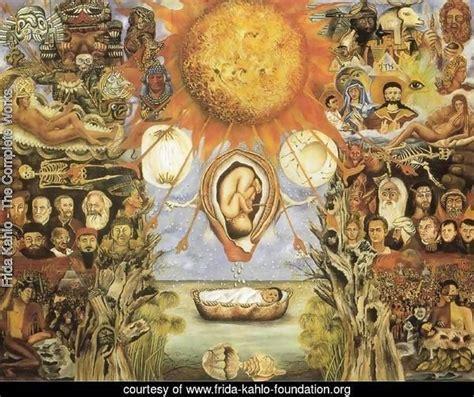 frida kahlo  complete works moses nucleus