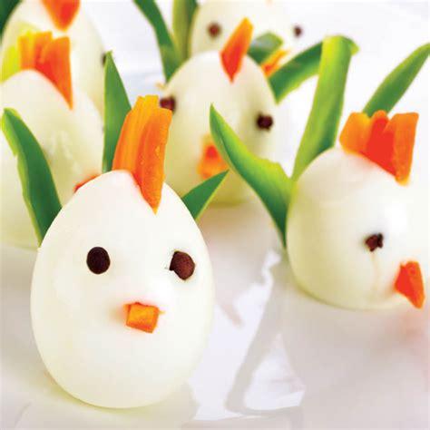 oeufs decores pour paques enfants qu 233 bec œufs durs d 233 guis 233 s pour p 226 ques enfants qu 233 bec