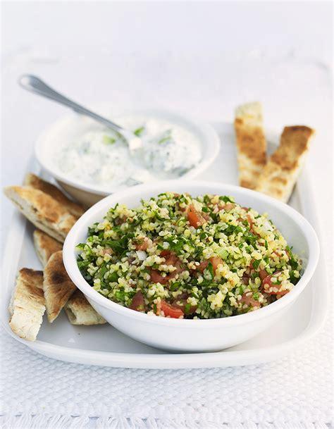tous les de recettes de cuisine recettes de quinoa à table